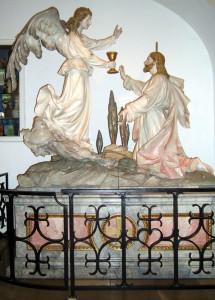 b_300_300_16777215_00_images_Unterkirche_Kreuzweg_PICT4041.JPG