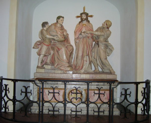 b_300_300_16777215_00_images_Unterkirche_Kreuzweg_PICT4043.JPG
