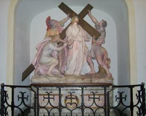 b_300_300_16777215_00_images_Unterkirche_Kreuzweg_PICT4046.JPG