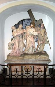 b_300_300_16777215_00_images_Unterkirche_Kreuzweg_PICT4060.JPG