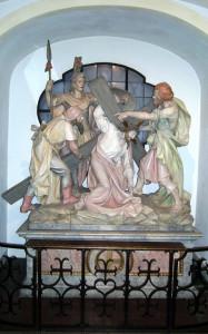 b_300_300_16777215_00_images_Unterkirche_Kreuzweg_PICT4071.JPG