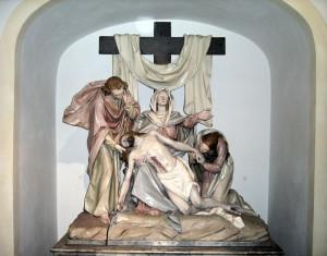 b_300_300_16777215_00_images_Unterkirche_Kreuzweg_PICT4105.JPG