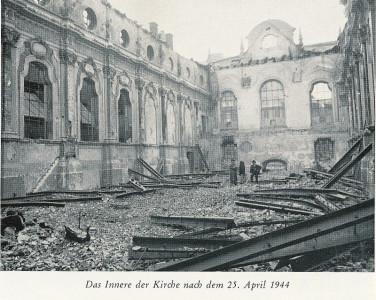 b_400_300_16777215_00_images_Oberkirche_WKII-002.jpg