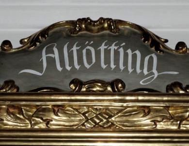 b_400_300_16777215_00_images_Oberkirche_Wallfahrtsorte_PICT4310.JPG
