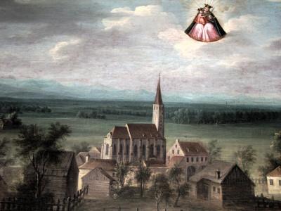 b_400_300_16777215_00_images_Oberkirche_Wallfahrtsorte_PICT4313.JPG