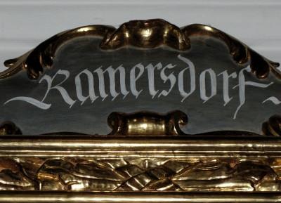 b_400_300_16777215_00_images_Oberkirche_Wallfahrtsorte_PICT4314.JPG