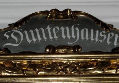 b_400_300_16777215_00_images_Oberkirche_Wallfahrtsorte_PICT4323.JPG