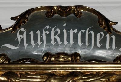 b_400_300_16777215_00_images_Oberkirche_Wallfahrtsorte_PICT4335.JPG