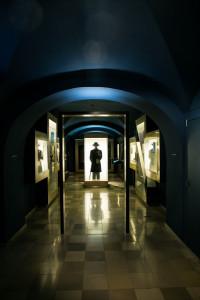 Museum Pater Rupert Mayer041