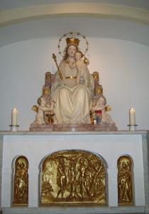 Unterkirche 001