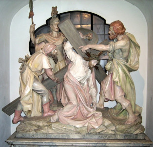 Unterkirche 006